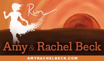 Amy & Rachel Beck ad