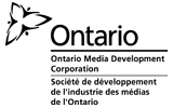 Logo-Funder-OntarioMediaDevCo