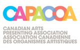 Canadian Arts Presenting Association