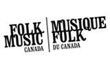 FMC - Folk Music Canada