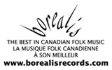 Borealis Records