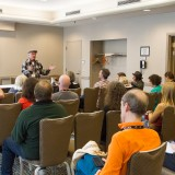 2012 OCFF Conference - A Modest Proposal session