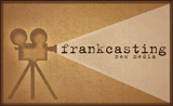 frankcasting Logo