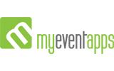 MyEventApps