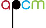 Association des professionnels de la chanson et de la musique