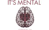 It's Mental