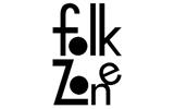 Folkzone