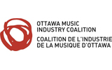 Ottawa Music Industry Coalition logo