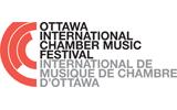 Ottawa Chamber Music Society