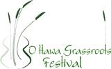Ottawa Grassroots Fesitval