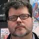 Darin Addison, Director