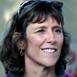 Liz Scott, Director