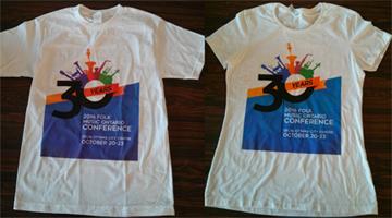 t-shirt-styles
