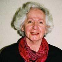 Estelle Klein