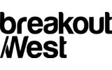 BreakoutWest logo
