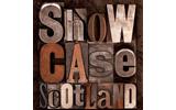 Showcase Scotland logo