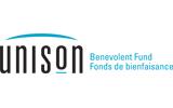 Unison Benevolent Fund logo