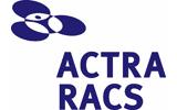 ACTRA RACS logo