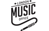 London Music Office