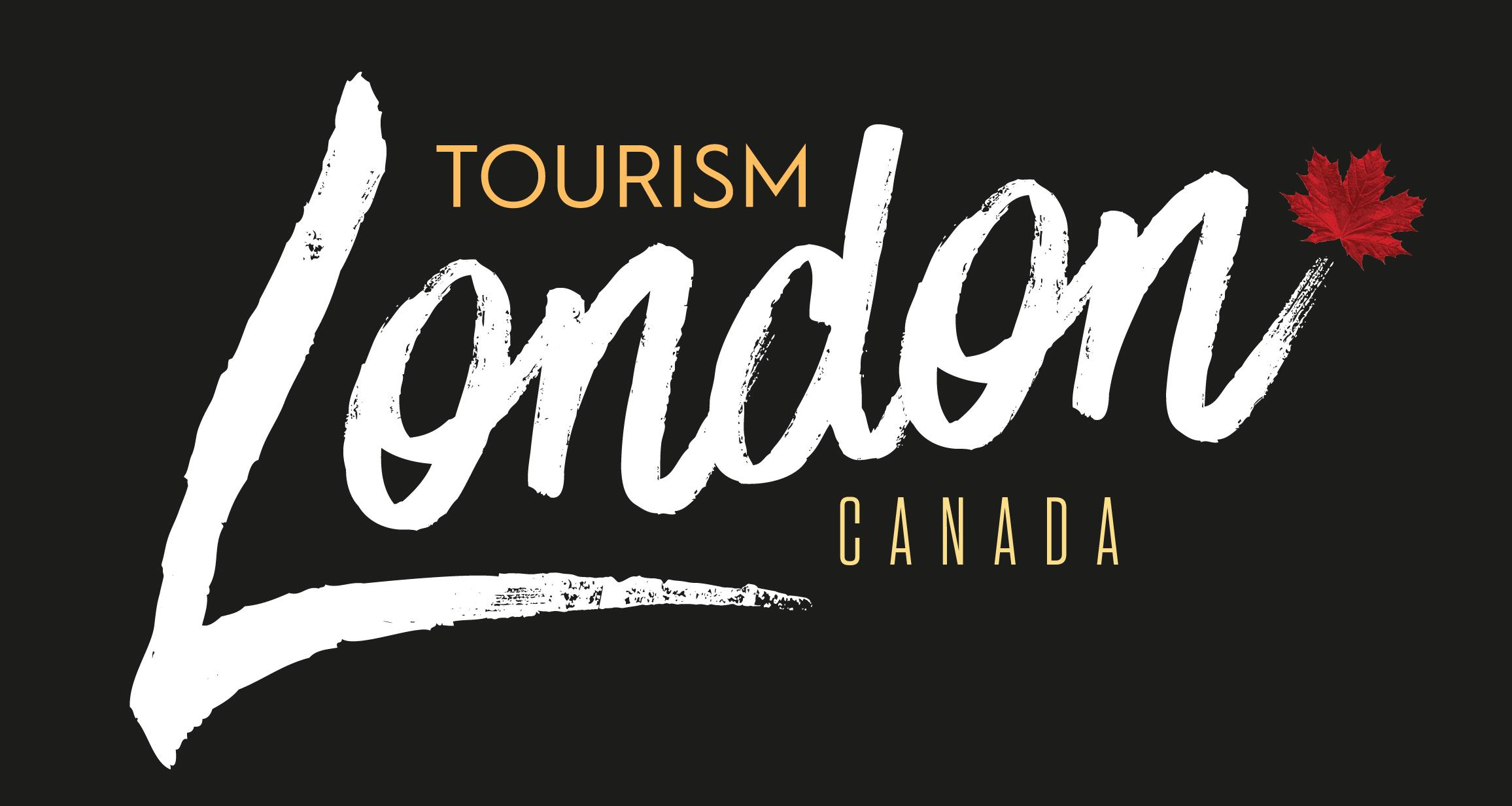 Tourism London
